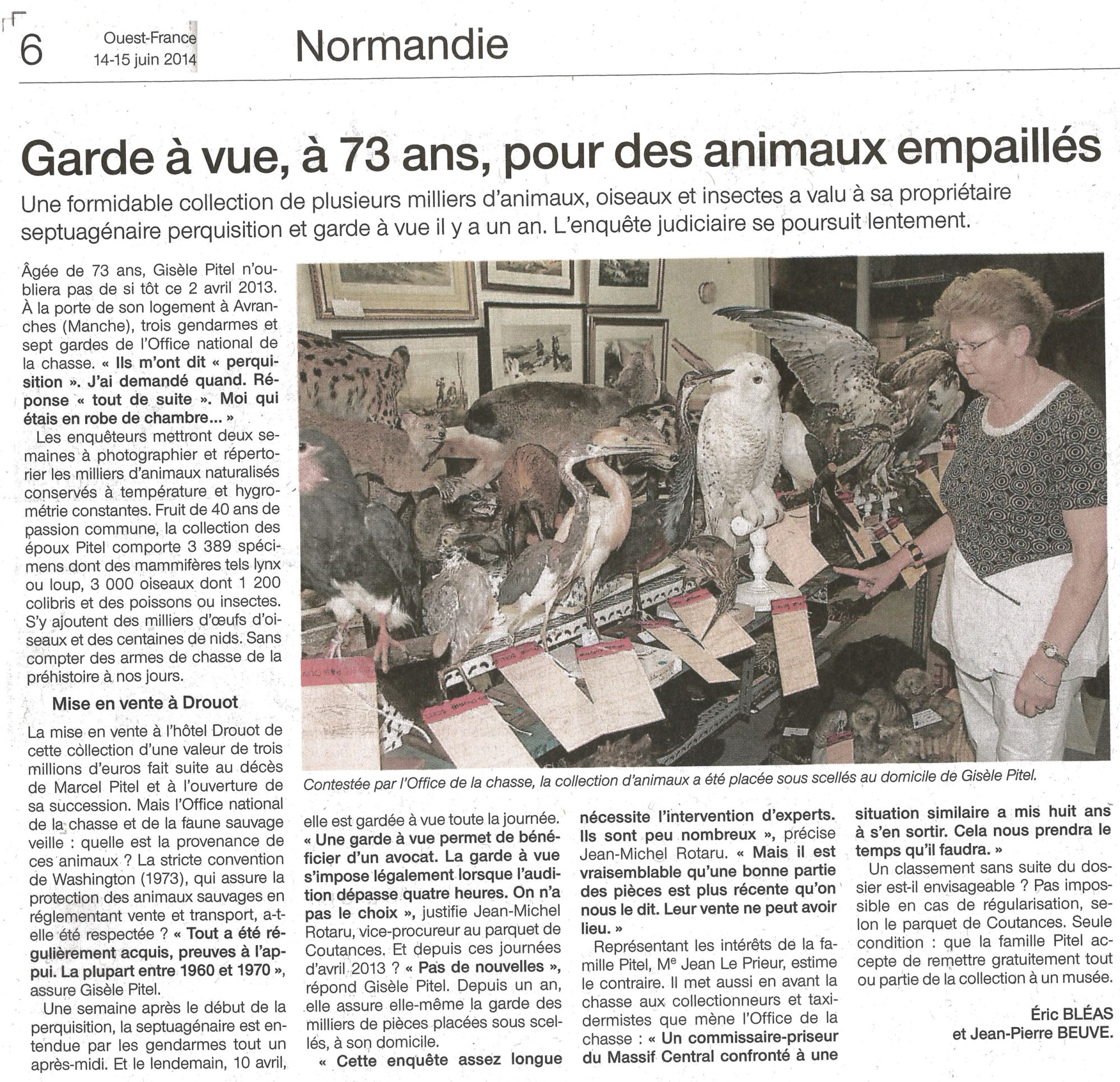 OuestFrance-20140618.jpg