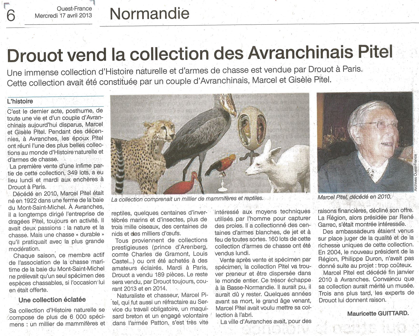 OuestFrance_20130417.jpg