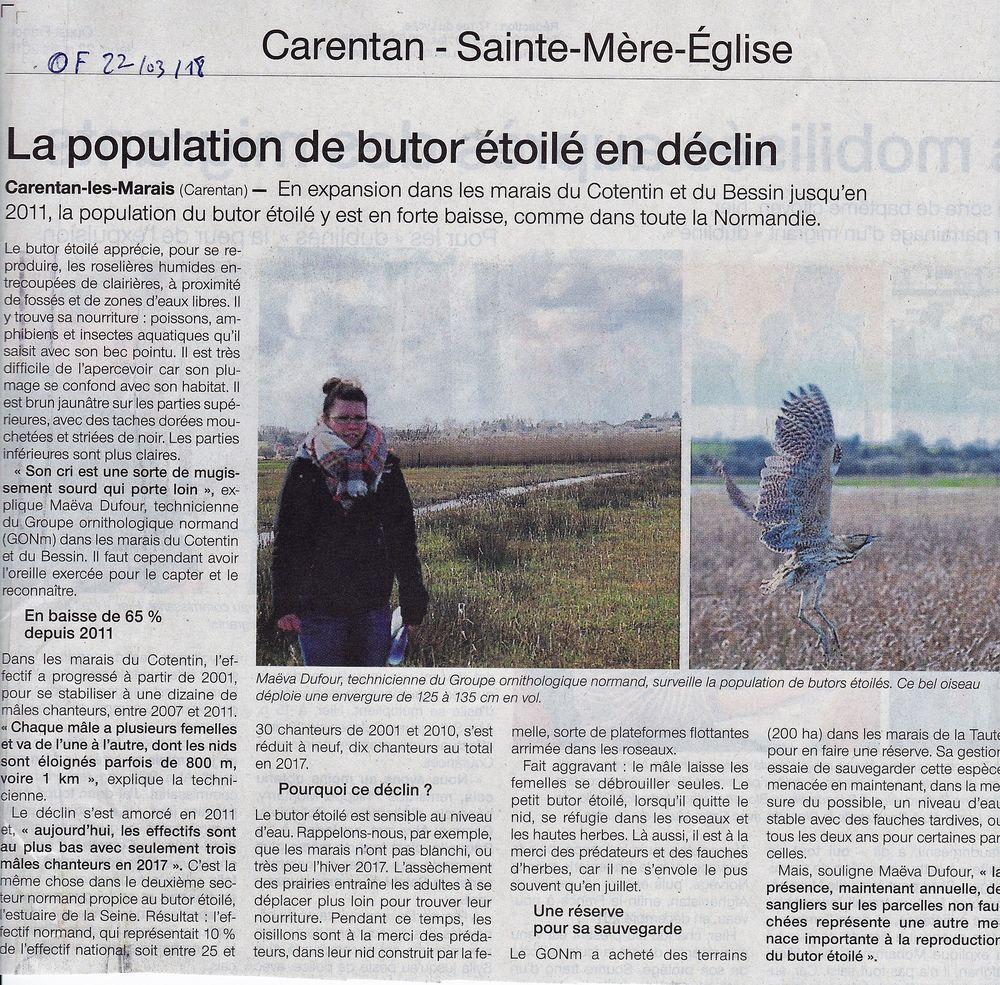Ouest-France 22_03_2018