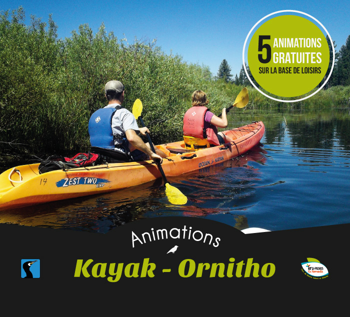 Animations-Kayak-ornitho-2018---rep.jpg