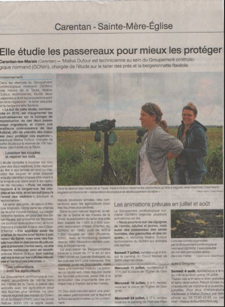 Article Ouest-France.JPG