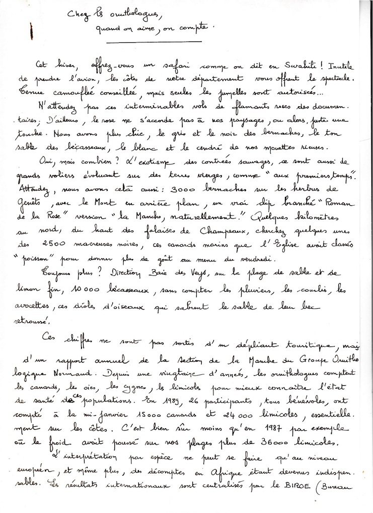 19890200 -texte manuscrit.jpg