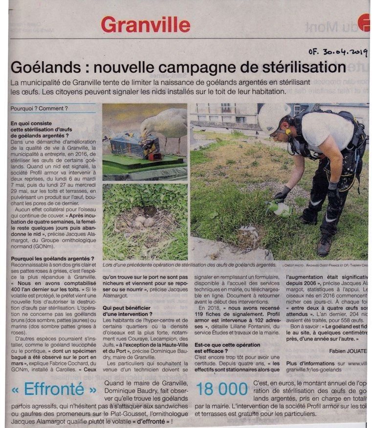 Ouest-France30_04_2019