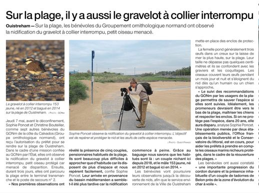 Ouest-FranceCalvados16_05_2020