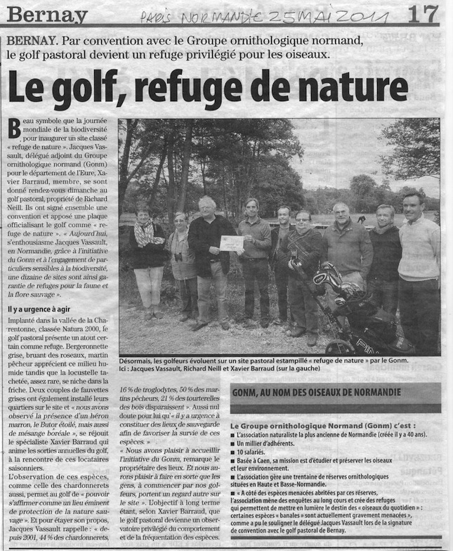 golf Bernay  Paris Normandie.jpg
