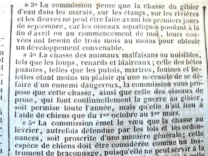 ouverture chasse 1844.JPG